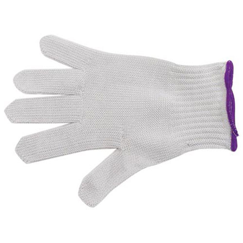 18-1515 - GLOVE SLICER  MEDIUM