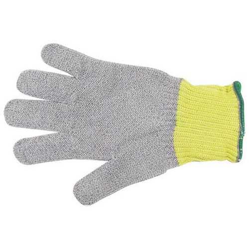 18-1536 - GLOVE-SLICER YELLOW M
