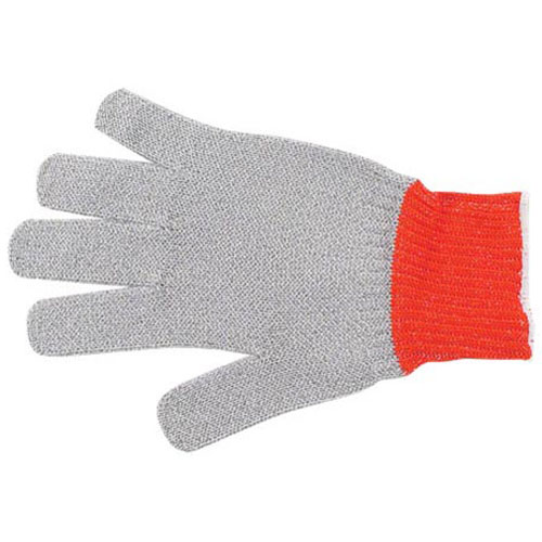 18-1538 - GLOVE-SLICER RED L