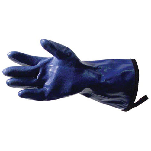 "18-1607 - 14"" STEAM GLOVE X-LARGE"