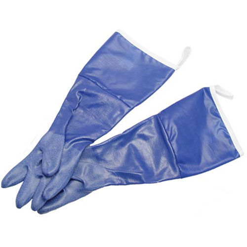 "18-1624 - 20"" STEAM GLOVE LG"