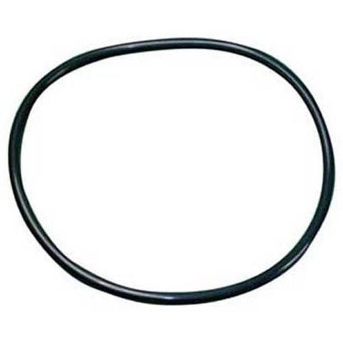 ROUNDUP - 0200187 - O-RING (STEAMER GASKET)