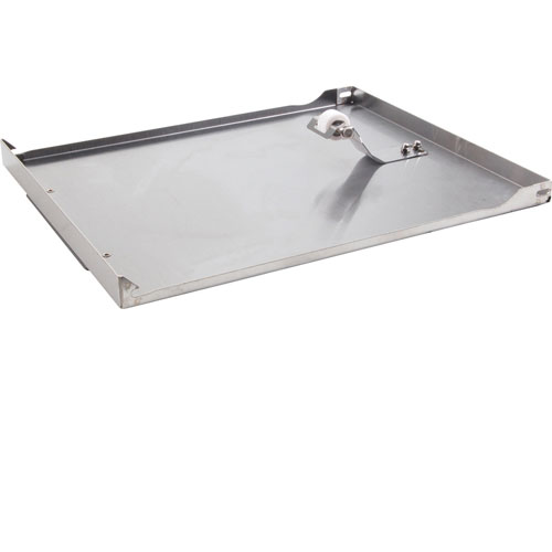 ROUNDUP - 7000322 - COVER,CONVEYOR