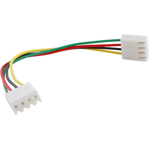 ROUNDUP - 0700656 - HARNESS,WIRE, PCB/ISOLATOR BRD