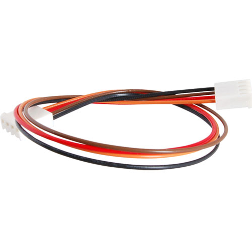 ROUNDUP - 0700657 - HARNESS,WIRE, PCB TWO-BUTTON