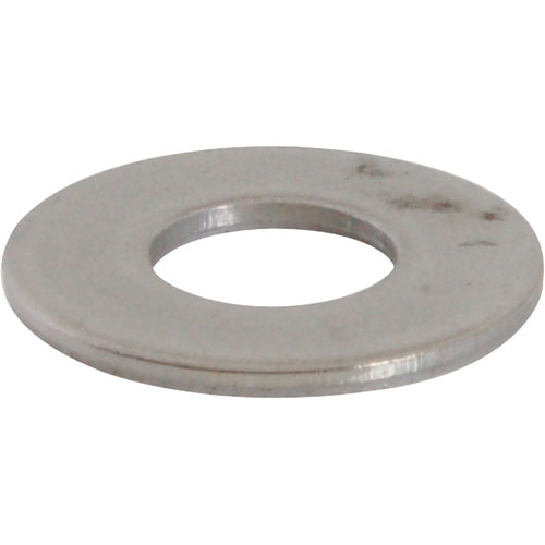 "ROUNDUP - 212P118 - WASHER,FLAT, 5/16"", PACK 10"