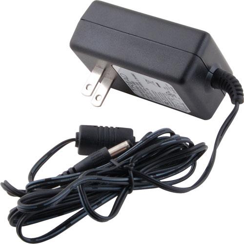 ROUNDUP - 4030432 - POWER SUPPLY, 24VDC