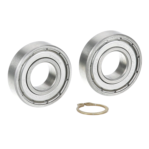 ROUNDUP - 7000777 OEM - BEARING  KIT  VCT-2010 (2 PK)