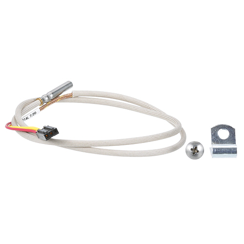 ROUNDUP - 7000791 - PLATEN THERMOCOUPLE ROUNDUP