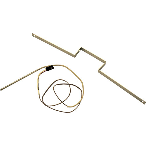 ROUNDUP - 7000775 - THERMOCOUPLE  1/8  VCT-2010