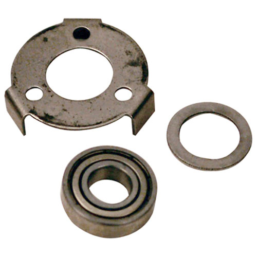 ROUNDUP - 7000776 - BEARING RETAINER KIT  VCT-2010