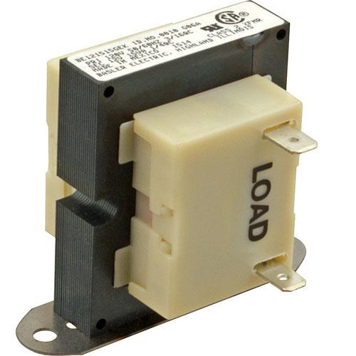 ROUNDUP - 7001148 - TRANSFORMER 120-12V, 15V A