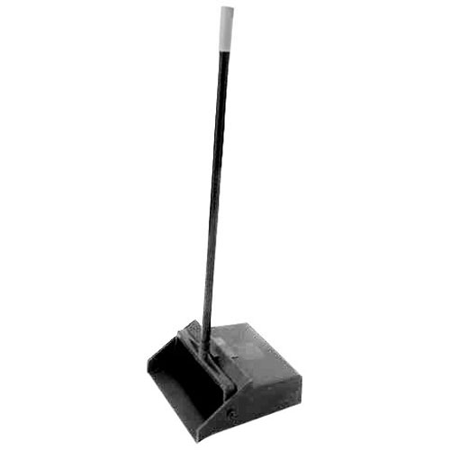 18-3240 - DUST PAN WITH HANDLE