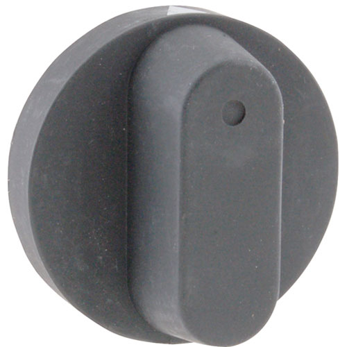 BAKERS PRIDE - S1052X - TIMER KNOB