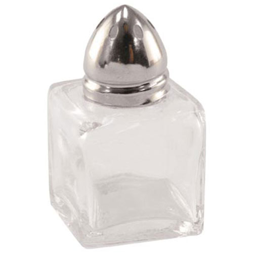 18-5711 - SHAKER-SALT/PEPPER 1/2OZ