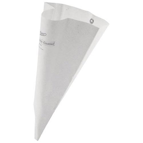 18-5807 - PASTRY BAG PLAS 18