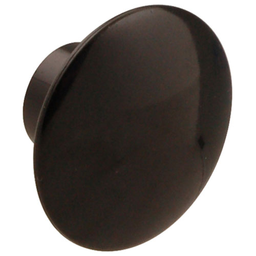 STAR MFG - WS-8600-7 - KNOB,TANK LID (W/SCREW)