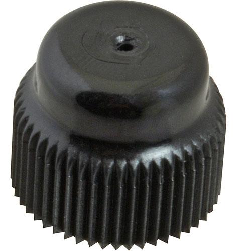 BUNN - 39083.0000 - CAP,SHROUD (TF SERVER)