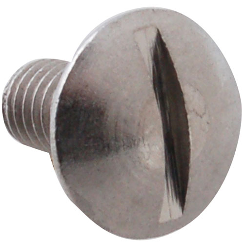BUNN - 02331.0000 - SCREW,LID KNOB, 10-32 THD