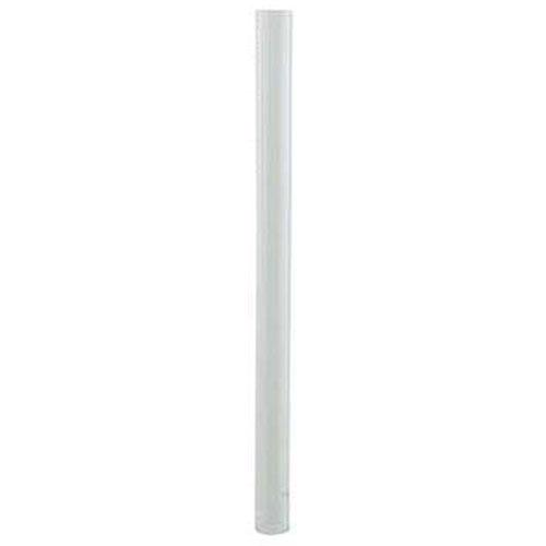 "CECILWARE - X004AL - GLASS,GAUGE, 5/8""OD X 10-3/4""L"