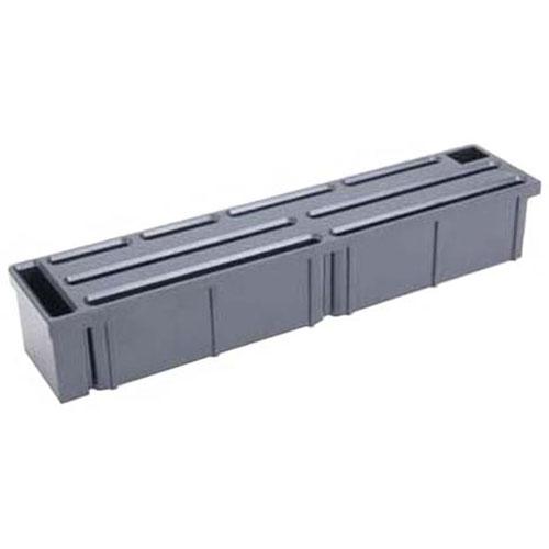 EDLUND - I013 - INSERT,KNIFE RACK, KR698-700
