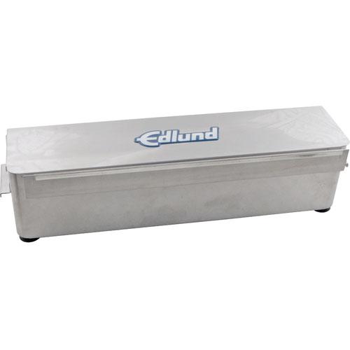 EDLUND - 79500 - SCALE,DIGITAL, PORTION,10 LB