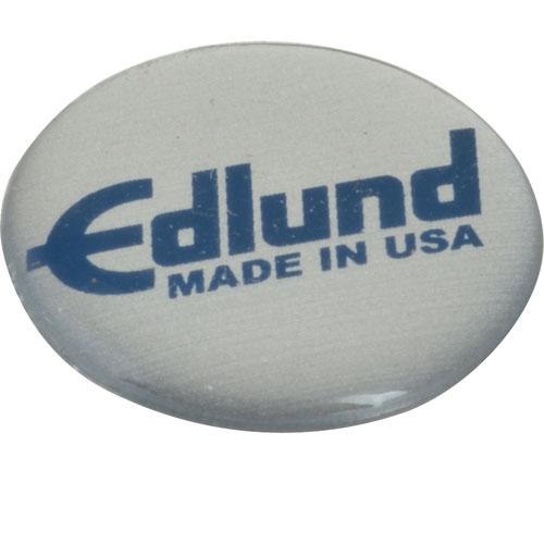 EDLUND - C569 - CAP,KNOB