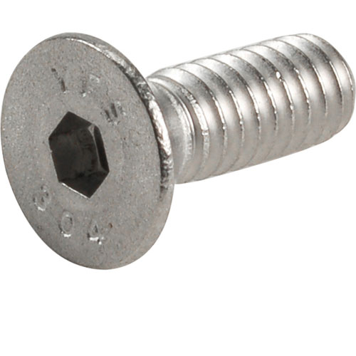 GLOBE - 1089 - SCREW,GUARD