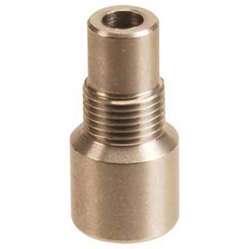 ROBOT COUPE - 104050 - NUT,RETAINING, F/3 QT S/S BOWL