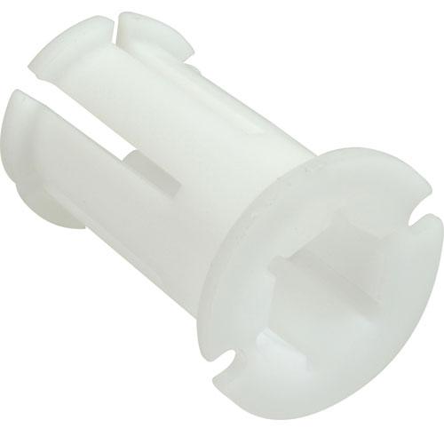 ROBOT COUPE - 100638 - INSERT, PLASTIC
