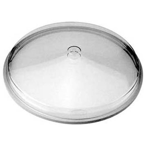 "CORNELIUS - S2498 - COVER,BOWL (20-1/2""OD)"