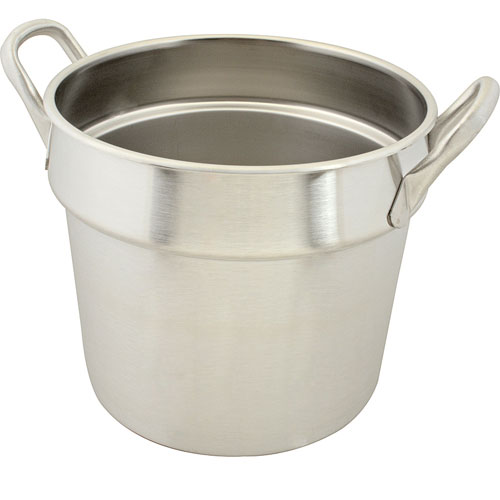 215-1377 - INSERT - 20 QT STOCK POT