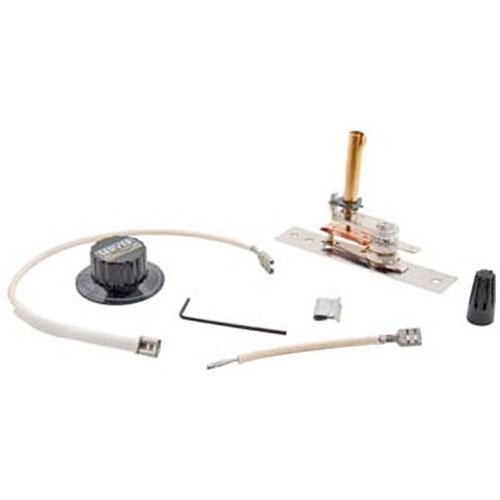 SERVER PRODUCTS E - 81280 - THERMOSTAT (KIT)
