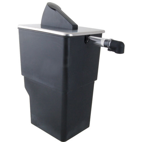 SERVER PRODUCTS - 07000 - DISPENSER,CONDIMENT, SERVR SE