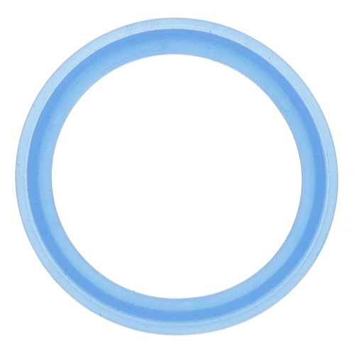 "SERVER PRODUCTS - 88554 - O-RING (1-5/16"" OD)"