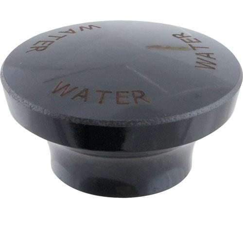 SERVER PRODUCTS - 82023-007 - KNOB,PUMP, WATER,F/86545