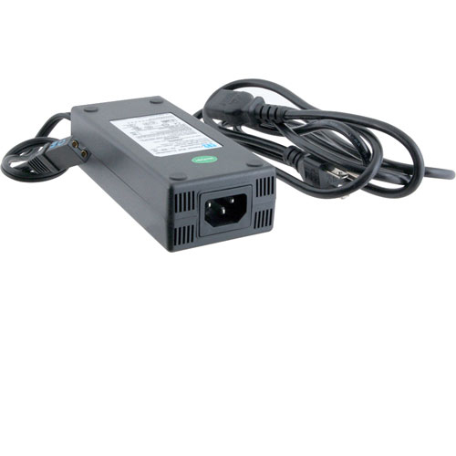 SERVER PRODUCTS E - 86507 - CORD,POWER SUPPLY, 12V,10AMP