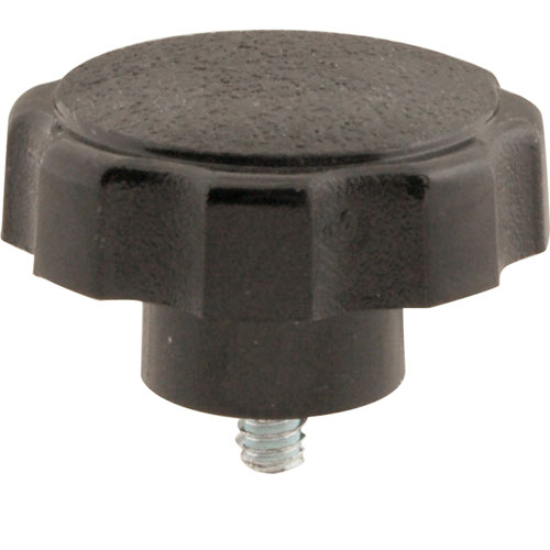 STAR MFG - 2R-Z6774 - KNOB,DRIVE SHAFT