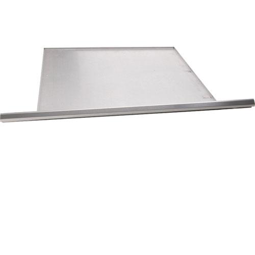 VULCAN HART - 00-707846-000A5 - PAN,DRIP (KF-6J-27)