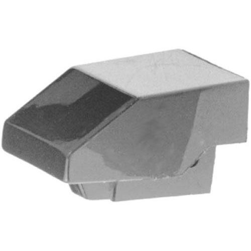 STAR MFG - 2R-3101757 - LEVER HANDLE