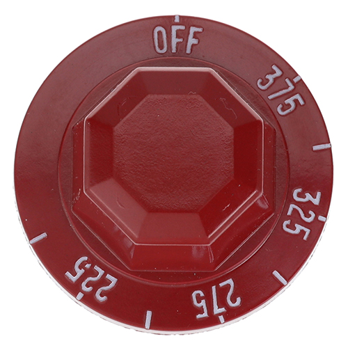 CECILWARE - M120A - DIAL 2 D, OFF-375-225