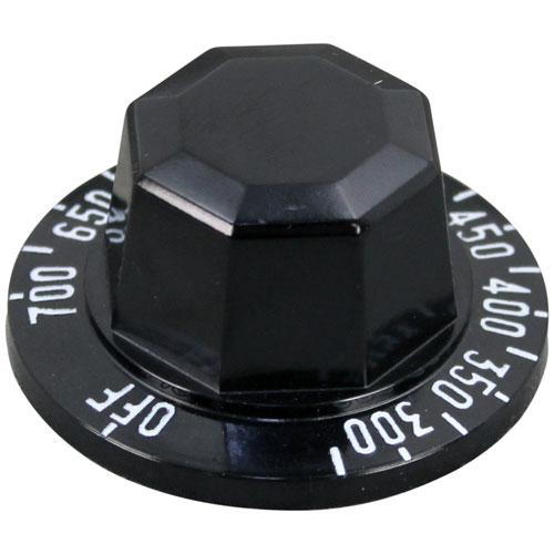 22-1205 - DIAL 2 D, OFF-700-300