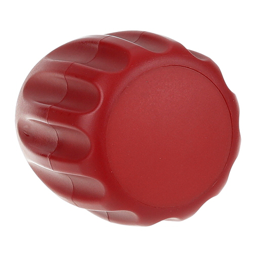 BERKEL - 01-40827A-00040 - CARRIAGE KNOB 2-5/8 D