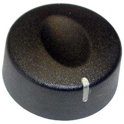 CADCO - MN1000AO - KNOB 1-5/8 D, POINTER