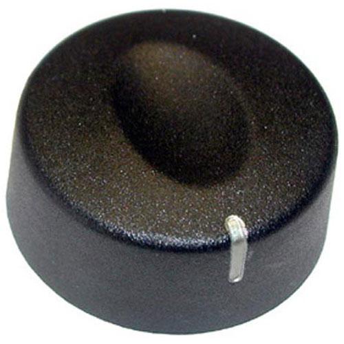 CADCO - MN1000AO - KNOB 1-5/8 D, POINTER