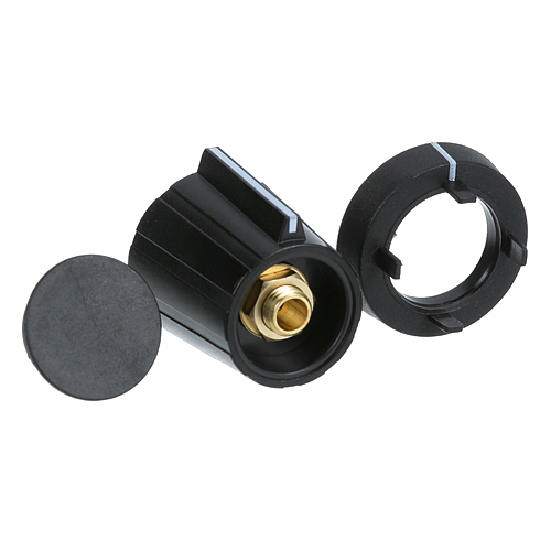 STAR MFG - SP-115360 - KNOB