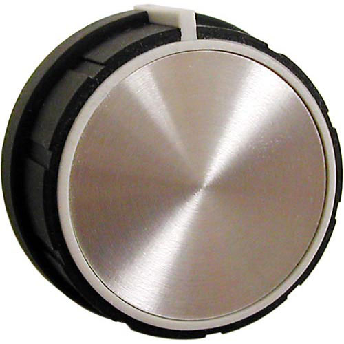 SUPERSYSTEMS - 706103 - KNOB, INDICATOR