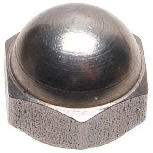 WARING - 02972 - NUT, CAP