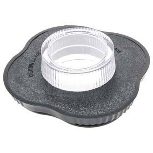 WARING - 004315 - LID (ASSY, 2 PC)