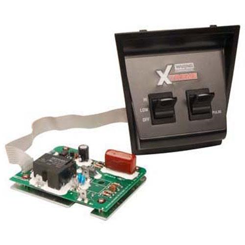 WARING - 033465 - CONTROL PANEL (MX1000XT)